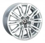 Купить VW109