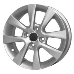 Диски для Chevrolet GM622