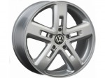 Диски для Volkswagen VW010