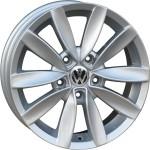 Диски для Volkswagen VW015