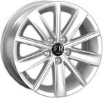 Диски для Volkswagen VW9015