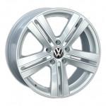 ����� ��� Volkswagen VV97