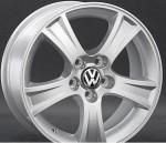 Диски для Volkswagen VV95