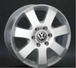 Диски для Volkswagen VV93