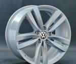 Диски для Volkswagen VV91