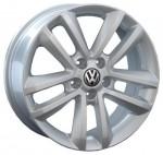 Диски для Volkswagen VV86
