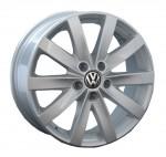 Диски для Volkswagen VV85