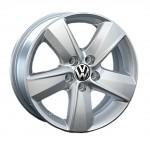 Диски для Volkswagen VV81