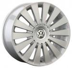 Диски для Volkswagen VV8