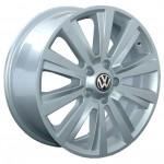 Диски для Volkswagen VV79