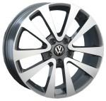 Купить VV64