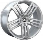 Диски для Volkswagen VV45