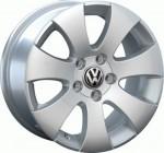 Диски для Volkswagen VV38