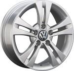Диски для Volkswagen VV31