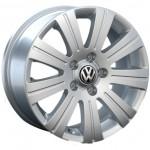 Диски для Volkswagen VV37