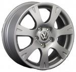 Диски для Volkswagen VV14