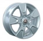 Диски для Volkswagen VV110