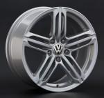 Диски для Volkswagen VV107