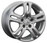 Диски для Mercedes MR50