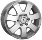 ����� ��� Mercedes MR115