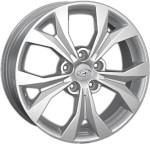 Диски для Hyundai HND118