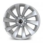 Диски для Volkswagen VW1012