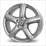 Диски для Toyota TY551