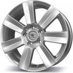 Диски для Chevrolet GM725