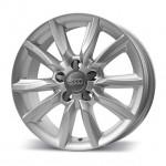 Диски для Audi A075