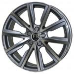 Диски для Audi A0554