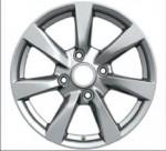 Диски для Chevrolet GN45