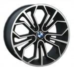 Диски для BMW B112