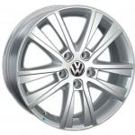 Диски для Volkswagen VV96