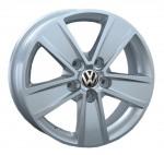 Диски для Volkswagen VV76