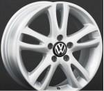 Диски для Volkswagen VV84