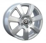 Диски для Volkswagen VV75