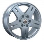 Диски для Volkswagen VV70