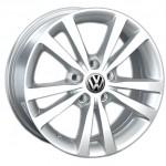 Диски для Volkswagen VV68
