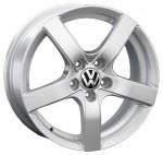 Диски для Volkswagen VV66