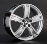 Диски для Volkswagen VV62
