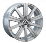 Диски для Volkswagen VV61