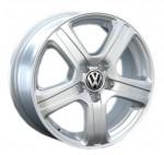 Диски для Volkswagen VV53