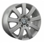 Диски для Volkswagen VV5