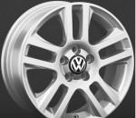 Диски для Volkswagen VV41