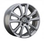 Диски для Volkswagen VV39