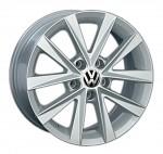 Диски для Volkswagen VV117