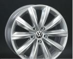 Диски для Volkswagen VV113