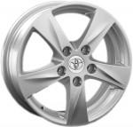 Диски для Toyota TY115