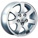 Диски для Suzuki SZ14
