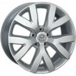 Диски для Mazda MZ43